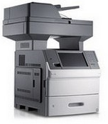Download Printer Driver Dell 5535dn