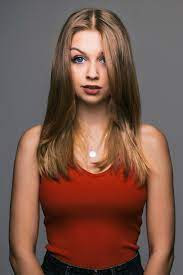 Jess Radomska Age, Wiki, Biography, Height, Instagram, Boyfriend, Net Worth