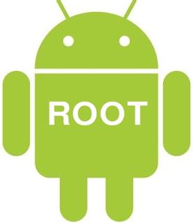Cara Mengembalikan Smartphone Android Yang Sudah Di Root