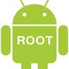 Cara Mengembalikan Hp Android yang sudah di Root ke semula