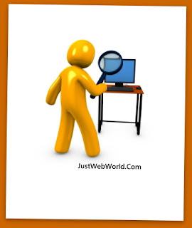 Information Of Website