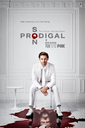 Prodigal Son Season 2 Download All Episodes 480p 720p HEVC [ Episode 12 ADDED ]