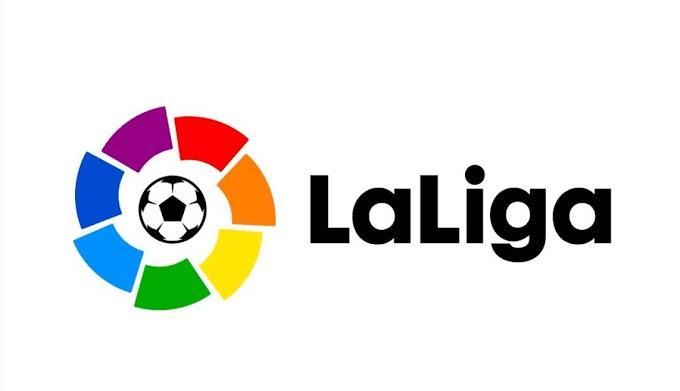 كيف سيعود الدوري الأسباني ؟