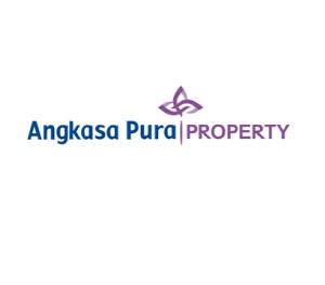 Lowongan Kerja BUMN Angkasa Pura Property Terbaru 2020