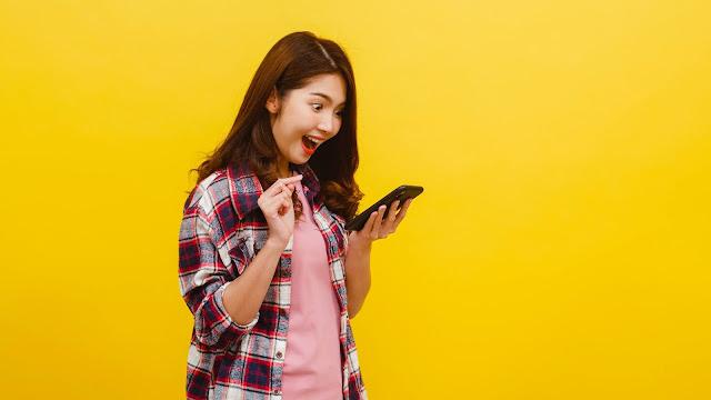 4 Dompet Digital yang Bisa Tarik Tunai Terbaik di Indonesia