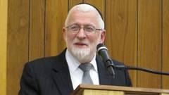 Daf Yomi and Yeshiva University