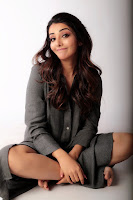 Actress Sonia Mann Latest Hot Photo Shoot HeyAndhra