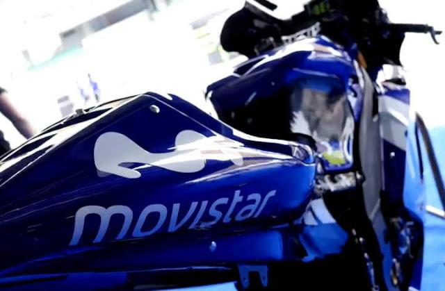 Movistar_yamaha_Motogp_Winter_test_malaysia_2018