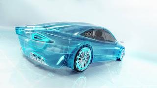 صور سيارات حديثة
