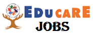 EDU CARE JOBS