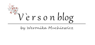 Vèrson blog