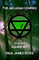 Ashen Sky