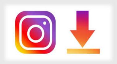 cara-cek-apakah-foto-instagram-kamu-ada
