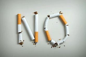 Cara Berhenti Merokok yang Nikmat dan Hemat di Kantong