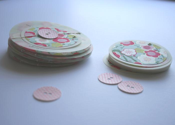faire-part mariage bohème papier japonais fait main cadeau invité