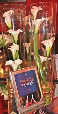 9 Noivas e Eventos na Casa Cor