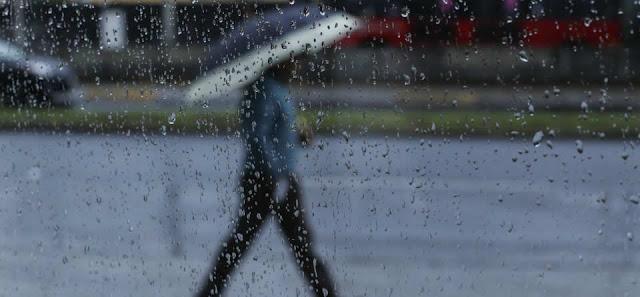Las condiciones atmosféricas sobre nuestra área de pronósticos se encuentran dominadas por la incidencia de una vaguada en  los niveles bajos y medios de la tropósfera; la cual, estará provocando nublados desde primeras horas del día  hasta entrada la noche, acompañados de aguaceros moderados a fuertes en ocasiones con tronadas y ocasionales ráfagas de viento, sobre varias provincias de las regiones: noroeste, norte, nordeste, llanura costera del Caribe, así como, la zona fronteriza y la cordillera Central.