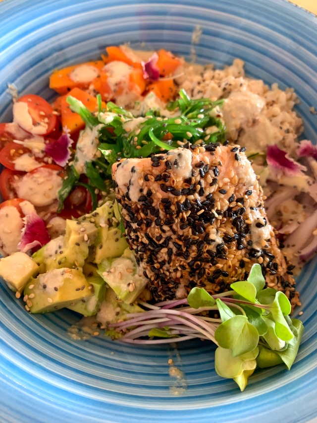 Suculenta-Cafe-restaurante-lanzarote-cocina-saludable-08