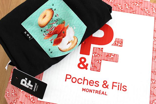 Poches & Fils