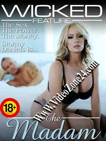 Massage porno movies