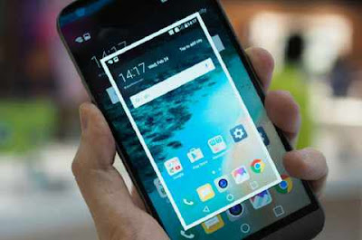 Cara Ambil Screenshot di HP Samsung dan Xiaomi.jpg