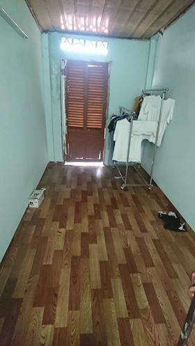 Bán nhà nhỏ xinh đường Hòa Bình Quận 11, gần Đầm Sen, giá 1 tỷ