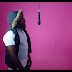 VIDEO | Mack Zube X Sho Madjozi – Huku Remix| Download Mp4 [Official Video]