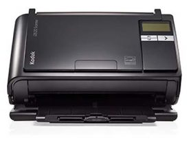 Kodak i2820 Driver Download