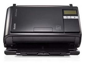 Kodak i2820 Driver Download