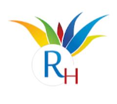 Youth Apps - Super Royal Holidayz India