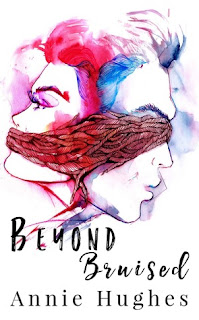 Beyond Bruised by Annie Hughes