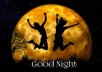 Good night gif, goodnight image, good night gifs, good night whatsapp gif, gud night gif, goodnight sweet dreams, gud night images, good night messages, good night status , good night images , good night pictures, good night shayari, good night motivational quotes