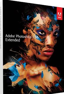 bittorrent photoshop cs6 free download