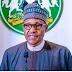 Full text of President Buhari's speech on  Coronavirus