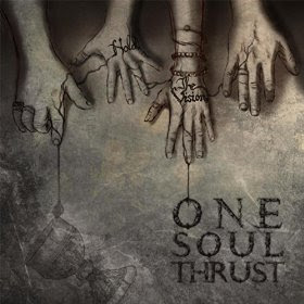 One soul thrust