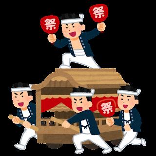 omatsuri_danjiri%255B1%255D.png