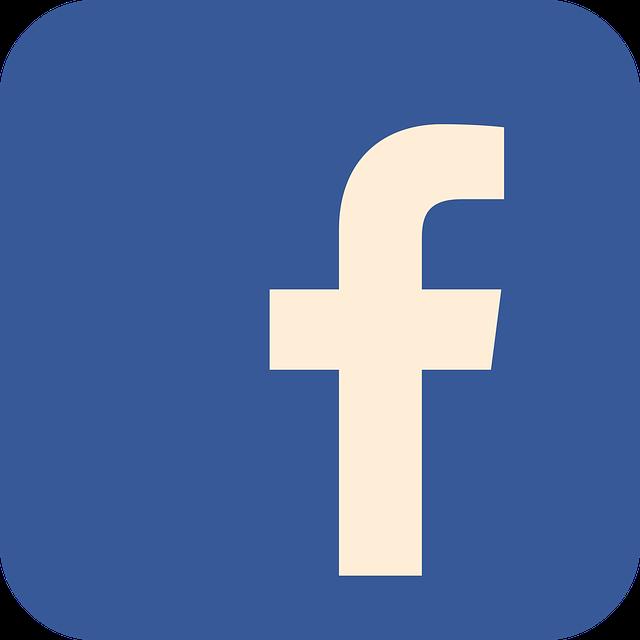 Number Of Facebook User