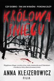 http://lubimyczytac.pl/ksiazka/4061036/krolowa-sniegu