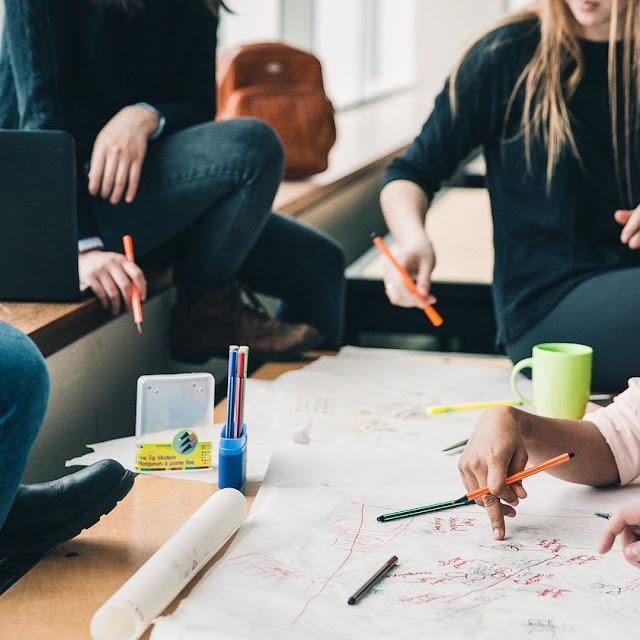 10 Jurusan Kuliah yang Peluang Kerjanya Banyak Dibutuhkan di Masa Mendatang
