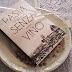 Resenha: Pasta Senza Vino