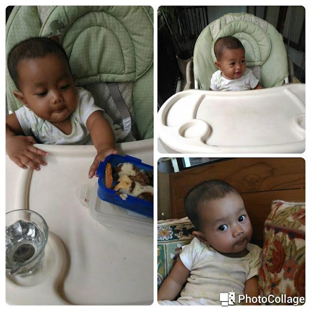 Siedjie Cafe Malang