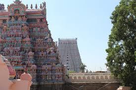 Ranganath Temple