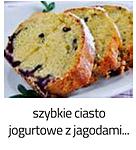 https://www.mniam-mniam.com.pl/2013/07/szybkie-jogurtowe-ciasto-z-jagodami.html
