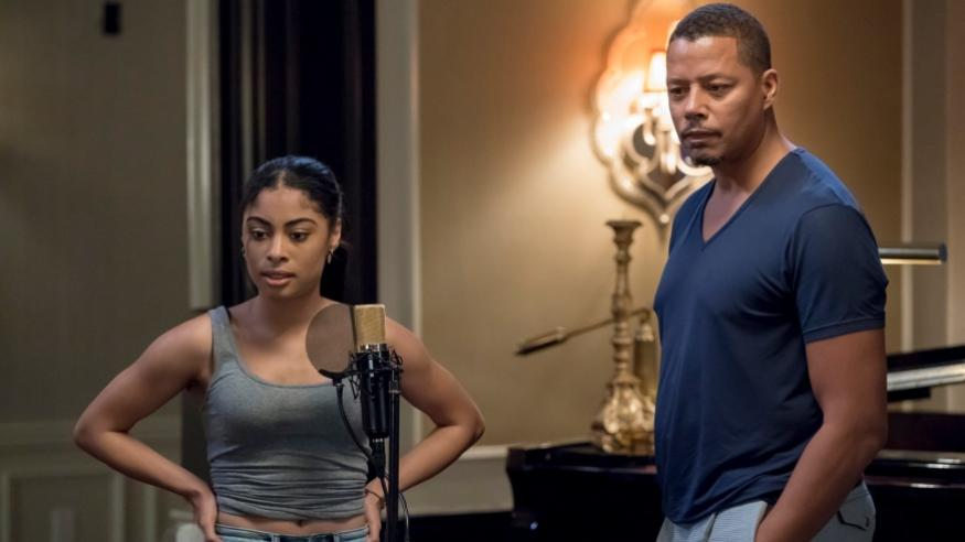 Imagens Empire - 5ª Temporada Legendada Torrent