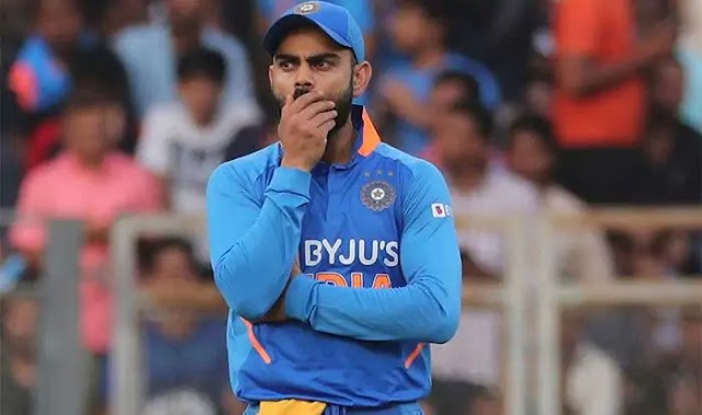 भारत के पास मौजूद है विराट कोहली से बेहतर 5 बल्लेबाज, नंबर 1 को कहा जाता है अगला सचिन