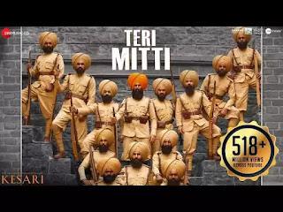 O-Desh-Mere-Tu-Jeeta-Rahe-Lyrics