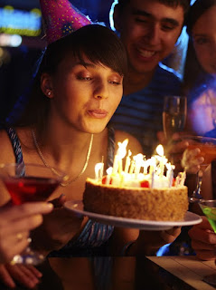 The Birthday Party Personality Test and Quiz: Ideas, Wiki, Biography