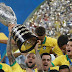 Brasil se coronó campeón de la Copa América 2019