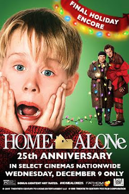 HOME ALONE (1990) – HINDI DUBBED free movies online