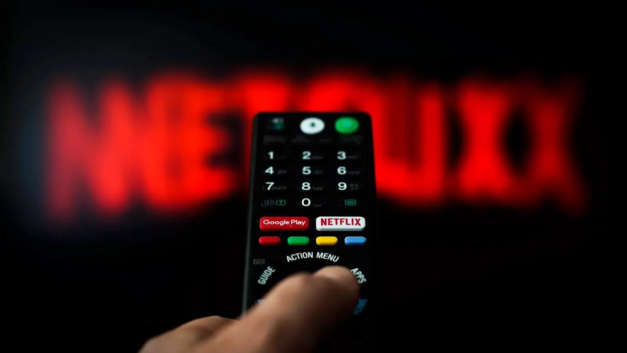 Chefe de Conteúdo da Netflix afirma que não haverá atrasos nos próximos lançamentos